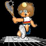 Image result for junior squash